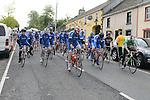 SOSAD Cycle Slane 2013
