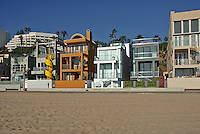 "Gold coast, houses, Santa Monica, CA,  Luxury, Homes, beach houses, Mixed, architecture, City by the Bay, beach, ""Bay City"",  Travel, Destination, View, Unique, Quality, tourist,"