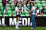 ESSENT OPEN DAG FC 2014