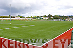 Killarney Celtic new all weather pitch..