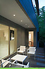 Harris Residence by David Jameson Architect, Inc.