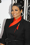 "Janet Jackson (in film) attending The New York Special Screening of Tyler Perry's next film ""For Colored Girls"" on October 25, 2010 at the Ziegfield Theater, New York City, New York. (Photo by Sue Coflin/Max Photos)"