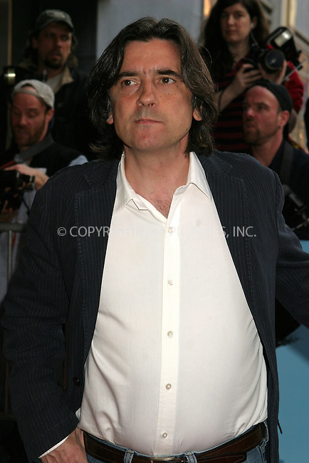 WWW.ACEPIXS.COM . . . . . ....NEW YORK, APRIL 10, 2005....Griffin Dunne at the screening of the filme 'House of D' held at Loews Lincoln Square Theater.....Please byline: ACE009 - ACE PICTURES.. . . . . . ..Ace Pictures, Inc:  ..Craig Ashby (212) 243-8787..e-mail: picturedesk@acepixs.com..web: http://www.acepixs.com
