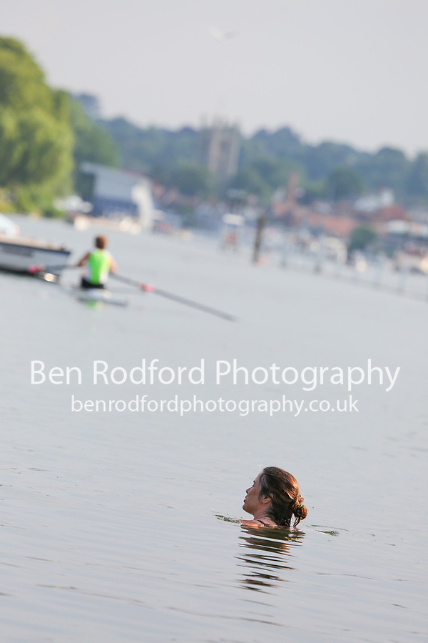 Henley Masters Regatta 2018 - Friday<br /> <br /> To purchase this photo, or to see pricing information for Prints and Downloads, click the blue 'Add to Cart' button at the top-right of the page.