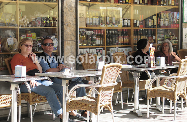 **ALL ROUND EXCLUSIVE PICTURES FROM SOLARPIX.COM**.**WORLDWIDE SYNDICATION RIGHTS**.General views of Malaga City on The Costa Del Sol  Spain.2008..JOB REF: 7921        CS1        DATE:17.11.08.**MUST CREDIT SOLARPIX.COM OR DOUBLE FEE WILL BE CHARGED* *UNDER NO CIRCUMSTANCES IS THIS IMAGE TO BE REPRODUCED FOR ANY ONLINE EDITION WITHOUT PRIOR PERMISSION*