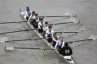 Crew: 250   Queen Mary University of London   Mxd Novice<br /> <br /> Quintin Head 2018<br /> <br /> To purchase this photo, or to see pricing information for Prints and Downloads, click the blue 'Add to Cart' button at the top-right of the page.