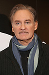 Kevin Kline attends Broadway Opening Night After Party for 'Present Laughter' at Gotham Hall on April 5, 2017 in New York City.