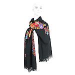 scarves web versions
