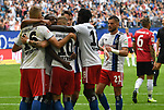 20190901 2.FBL Hamburger SV vs Hannover 96