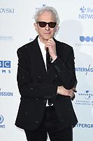Eliott Grove<br /> arriving for the British Independent Film Awards 2019 at Old Billingsgate, London.<br /> <br /> ©Ash Knotek  D3541 01/12/2019