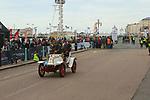 236 VCR236 De Dion Bouton 1903c EK594LH Mr Serge Rinero