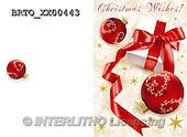 Alfredo, CHRISTMAS SYMBOLS, WEIHNACHTEN SYMBOLE, NAVIDAD SÍMBOLOS,  photos+++++,BRTOXX00443,#XX#