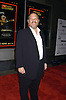 Harvey Weinstein ..at the New York Premiere of Cinderella Man to benefit The Children's Defense Fund on June 1, 2005 at The Loews Lincoln Square Theatre...Photo by Robin Platzer, Twin Images