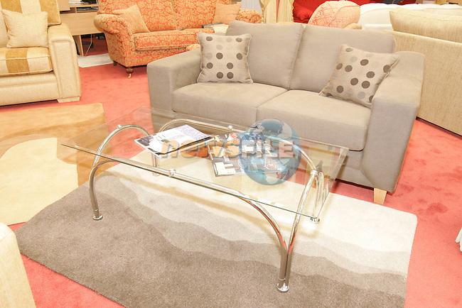 Sofa Company.Photo By Fran Caffrey/Newsfile.ieSofa Company.Photo By Fran Caffrey/Newsfile.ie