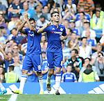 080815 Chelsea v Swansea City