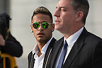 20160202_Neymar at National Court