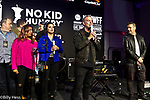 Elvis Duran's Taste of New York