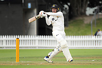 180317 Plunket Shield Cricket - Wellington Firebirds v Central Stags
