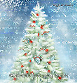 Isabella, CHRISTMAS SYMBOLS, WEIHNACHTEN SYMBOLE, NAVIDAD SÍMBOLOS, paintings+++++,ITKE529729S-ALE,#xx#