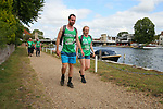 2019-07-20 MH Thames Path 32 RB Marlow