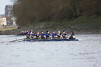 Crew: 166   Norwich School D   J15<br /> <br /> Quintin Head 2019<br /> <br /> To purchase this photo, or to see pricing information for Prints and Downloads, click the blue 'Add to Cart' button at the top-right of the page.