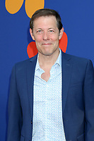 """LOS ANGELES - SEP 5:  John Bolton at the """"A Very Brady Renovation"""" Premiere Event at the Garland Hotel on September 5, 2019 in North Hollywood, CA"""