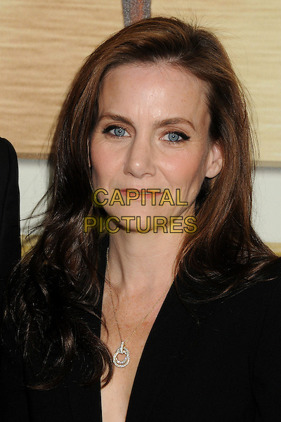 1 February 2014 - Los Angeles, California - Melisa Wallack. 2014 Writers Guild Awards West Coast held at the JW Marriott Hotel.  <br /> CAP/ADM/BP<br /> &copy;Byron Purvis/AdMedia/Capital Pictures