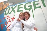oxegen 2006