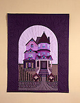 &quot;Remember the House on the Hill&quot;<br />