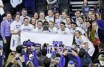 South Dakota vs South Dakota State University women  - The Summit League Basketball