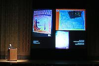 Wally Caruana Lecture