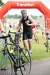 2017-06-24 Leeds Castle Sprint Tri 11 SB