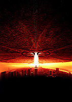 Independence Day (1996)  <br /> *Filmstill - Editorial Use Only*<br /> CAP/KFS<br /> Image supplied by Capital Pictures