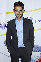 "WEST HOLLYWOOD, CA - NOVEMBER 13: Jean-Luc Bilodeau at the ""Stand Up For Gus"" Benefit held at Bootsy Bellows on November 13, 2013 in West Hollywood, California. (Photo by Xavier Collin/Celebrity Monitor)"