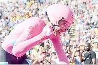 20190602 Ciclismo Giro d'Italia