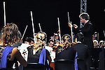 08 23 - European Union Youth Orchestra