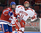 091031-PARTIAL-UMass-Lowell at Boston University
