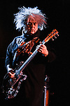 (the) Melvins - 10/2/2012