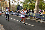 2019-11-17 Fulham 10k 065 SB Finish rem