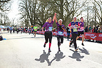 2020-03-08 Cambridge Half 041 PT Finish rem