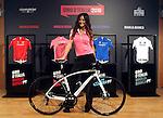 Giro d'Italia 2016 Preview