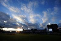 130605 England v New Zealand ODI