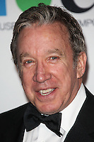 LOS ANGELES, CA, USA - MARCH 29: Tim Allen at the MOCA's 35th Anniversary Gala Presented By Louis Vuitton held at The Geffen Contemporary at MOCA on March 29, 2014 in Los Angeles, California, United States. (Photo by Celebrity Monitor)