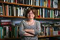 Prof Mary O'Dowd. Photo/Paul McErlane.