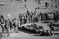 24 Hours of Daytona Photos