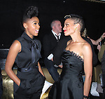 Essence Honors Janelle Monae 02/09/2011