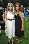 Lindsay Berger Sacks, Kelly Atterton==<br /> LAXART 5th Annual Garden Party Presented by Tory Burch==<br /> Private Residence, Beverly Hills, CA==<br /> August 3, 2014==<br /> &copy;LAXART==<br /> Photo: DAVID CROTTY/Laxart.com==