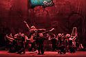 "Masters of Choreography present ""Beats On Pointe"" at the Peacock Theatre. Dancers are: Burak Cagin, Georgia Mae Rutland, Jamane Virdo, Kealy Fouracre, Kelly Hemsley, Lissy Jaye, Natalie Debono, Oriana Siew-Kim, Phillip Egan, Taylor Diamond-Lord, Danny Williams, Rebecca Selkirk, Brodie Chesher."