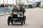 272 VCR272 Mr George Beale Mr George Beale 1904 Peugeot France A254