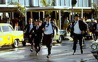 Catch Me If You Can (2002) <br /> Tom Hanks<br /> *Filmstill - Editorial Use Only*<br /> CAP/KFS<br /> Image supplied by Capital Pictures